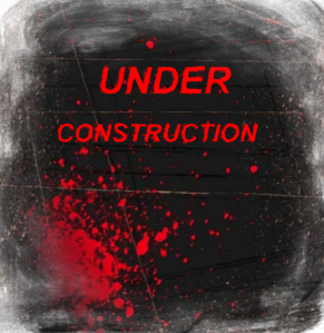 UNDER_Con_oil5