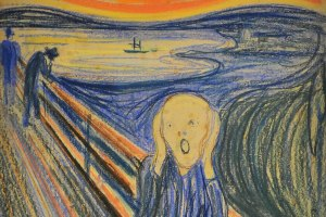 the-scream-Edvard-Munch-120