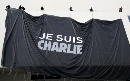 paris-charlie-canv_3159654k