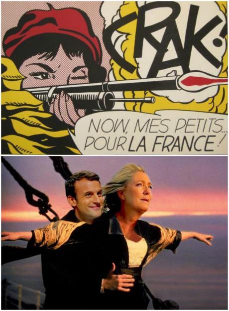 france_may_0